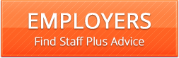 Find Staff Plus Advice