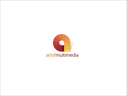 Art of Multimedia