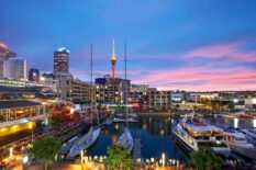 Affordable New Zealand Wide Employment Agency